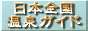 小バナー(88x31)